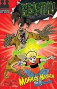Monkey Mayhem (Beastly!)