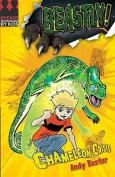 Chameleon Crisis (Beastly!)