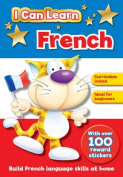 French (I Can Learn)