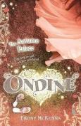 The Autumn Palace (Ondine)