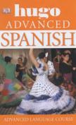 Spanish Advanced