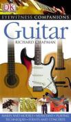 Guitar (Eyewitness Companions)