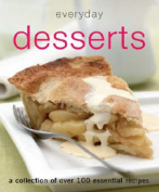 Everyday Desserts