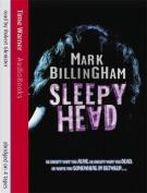 Sleepyhead [Audio]