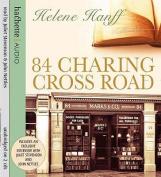 84 Charing Cross Road [Audio]