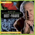 David Attenborough [Audio]