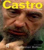 Castro (Profiles In Power)