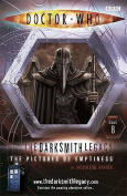 The Darksmith Legacy