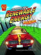 A Refreshing Look at Renewable Energy