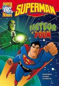 Meteor of Doom (DC Super Heroes