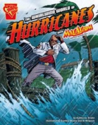 The Whirlwind World of Hurricanes (Graphic Non Fiction