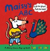 Maisy's ABC