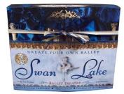 """""""Swan Lake"""": Ballet Theatre"""