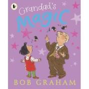 Grandad's Magic