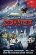 Scream Street 11