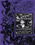 Salem Brownstone