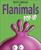 Flanimals Pop-Up