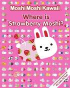 Moshi Moshi Kawaii Bk 1