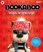 Bookaboo