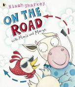 On the Road with Mavis and Marge. Niamh Sharkey