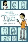 Tao. by John Newman