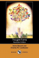 Thought-Forms (Illustrated Edition)