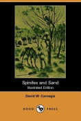 Spinifex and Sand (Illustrated Edition)