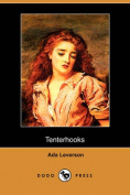 Tenterhooks (Dodo Press)