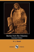 Stories from the Odyssey (Illustrated Edition)