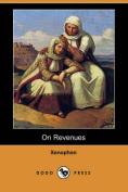 On Revenues (Dodo Press)