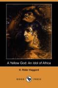A Yellow God