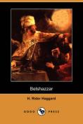 Belshazzar (Dodo Press)