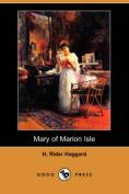Mary of Marion Isle