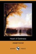Heart of Darkness (Dodo Press)