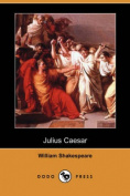 Julius Caesar (Dodo Press)