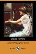Erotica Romana (Dodo Press)