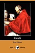 Dracula (Dodo Press)