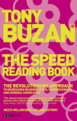 The Speed Reading Book (new edition)
