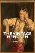The Vintage Mencken