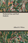 Technical Gas And Fuel Analysis