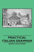 Practical Italian Grammar