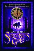 Serpent's Gold