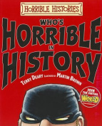 Who's Horrible in History