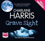 Grave Sight [Audio]