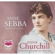 Jennie Churchill [Audio]