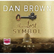 The Lost Symbol [Audio]