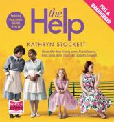 The Help [Audio]