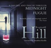 Midnight Fugue [Audio]