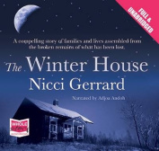 The Winter House [Audio]