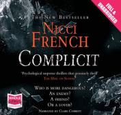 Complicit [Audio]